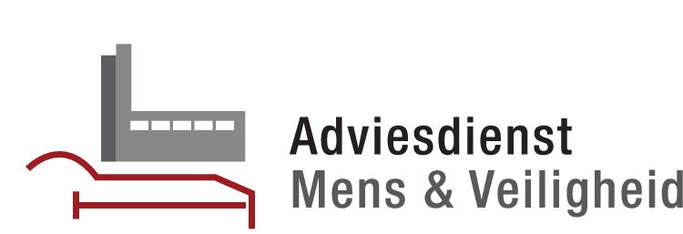 Adviesdienst Mens & Veiligheid